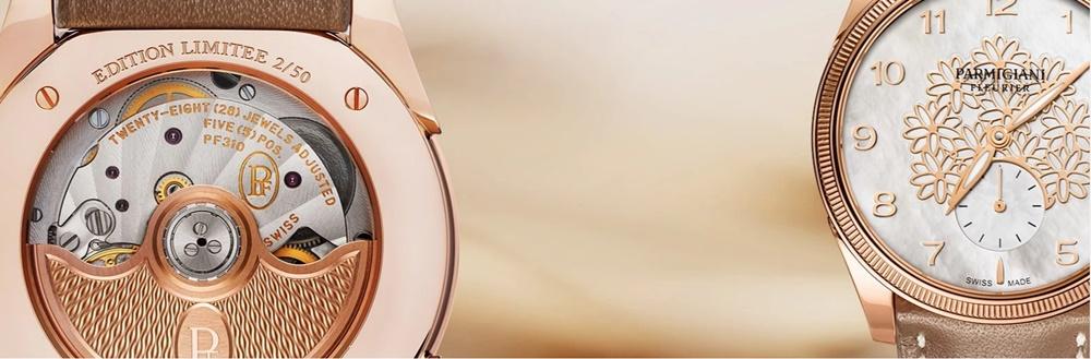 Снятся наручные женские или мужские часы