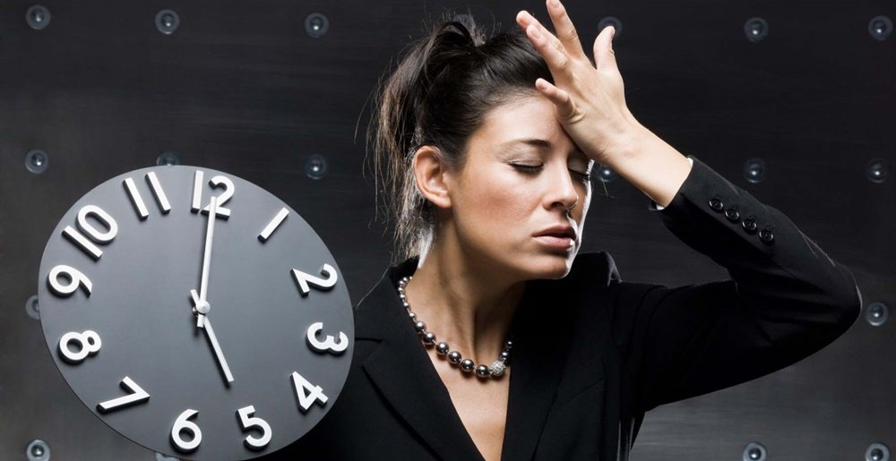 Можно ли дарить часы на Новый год мужчине
