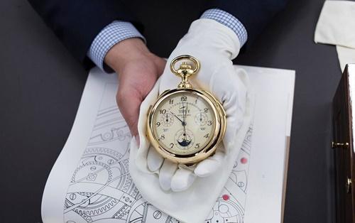 Часов скупка дешевых часы велл продать раймонд