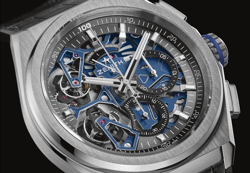 К чему снятся разбитые, украденные или потерянные наручные часы